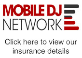 Insurance Details